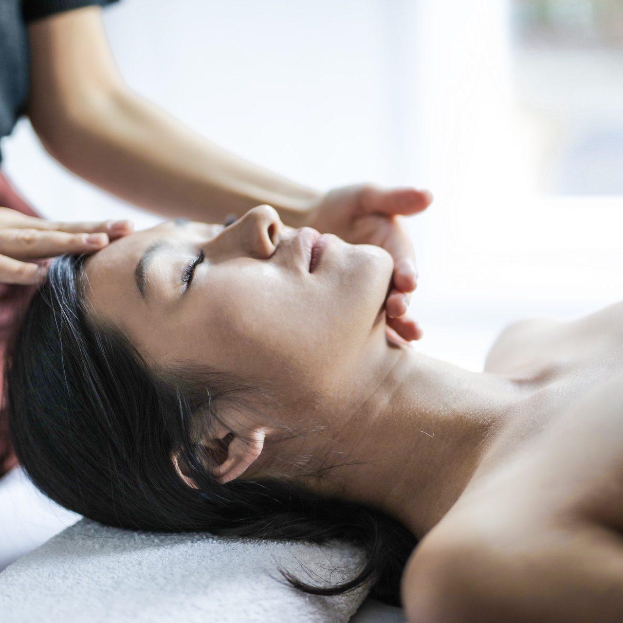 massagepistol - livsstilen