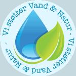 vand-natur-150